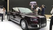 Salon de Moscou 2018 : Renault vole la vedette