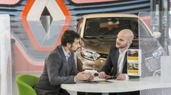 Achat d'une voiture: qu'est-ce que change le WLTP pour vous dès le 1er septembre?