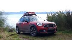 Mini Panamericana – Jour 2 – Les portes de la Patagonie