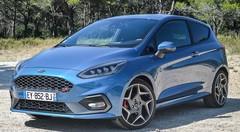Essai Ford Fiesta ST (2018) : Pocket Rocket est de retour !