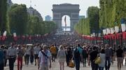 Journée sans voiture 2018 : comment circuler à Paris ?