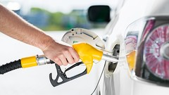 Avec la fin des vacances, les prix des carburants repartent à la hausse