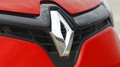 Renault Clio 5 : un concept proche du modèle de série à Paris