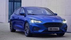 Prix, motorisation, finition... quelle version de la Ford Focus choisir ?