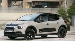Citroën C3 : Un succès !