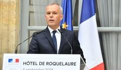 François de Rugy : forcément une ambition