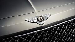 Un conseil : attendez avant d'acheter votre Bentley !