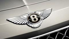 Bentley : encore plus exclusives en 2019