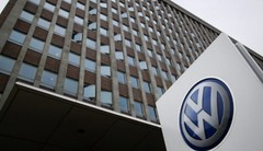 Dieselgate: un procès majeur contre Volkswagen s'ouvre en Allemagne