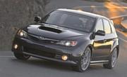 Subaru et Toyota : une voiture de sport compacte prévue pour fin 2011 !