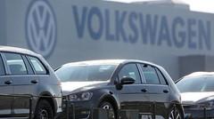 Le procès du dieselgate pour couper des têtes chez VW