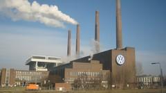 Dieselgate : le procès du scandale débute en Allemagne