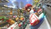 Mario Kart 8 Deluxe, l'aboutissement parfait d'une série qui n'a cessé de se bonifier