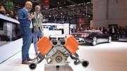 Le retour de Spyker se complique