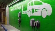 Europe: les constructeurs veulent-ils ralentir la voiture électrique?