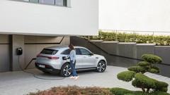 La voiture électrique, une menace pour l'emploi ?
