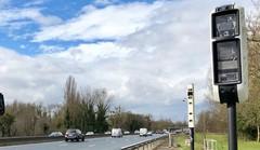 80 km/h sur route = 80 radars de plus pour le préfet de Haute-Loire