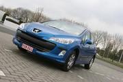 Essai Peugeot 308 1.6 essence et HDi 110 : numéro gagnant