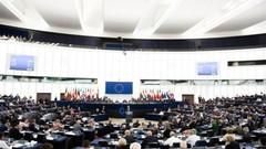 L'Europe veut la fin des voitures thermiques en 2040