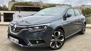 Essai Renault Mégane 1.3 TCe 140 : le bon compromis