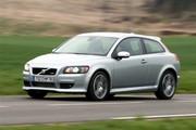 """Essai Volvo C30 T5 : La """"GTI"""" qui venait du froid ?"""