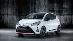 Toyota Yaris GR Sport : plumage sportif et ramage écologique
