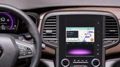 Avertisseurs de contrôles routiers : bientôt la fin ?