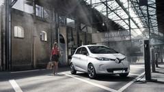 """Achat d'une voiture électrique: le """"oui, mais"""" des Français"""