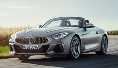BMW Z4 : 200 ch, 258 ch ou 340 ch au menu