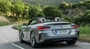BMW Z4 : quelle motorisation allez-vous commander ?