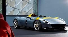 Ferrari : ces incroyables barquettes seront réellement produites !