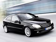 Essai Mercedes CLC 220 CDI 150 ch : Un sacré pari !