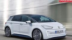 L'autonomie de la Volkswagen ID 100% électrique se précise