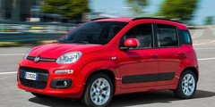 Automobile : la prime à la conversion en excès de vitesse