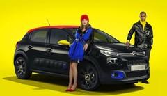 Citroën C3 JCC+ : une série limitée à 99 exemplaires en novembre 2018