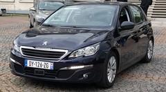 La justice enquête sur les contrats des voitures radar