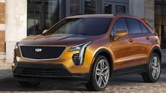 Cadillac abandonne son programme Diesel