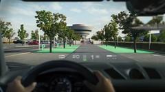 La réalité augmentée pour l'automobile