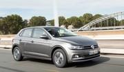 Essai Volkswagen Polo TDI : faut-il encore acheter une Polo diesel ?
