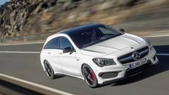 Mercedes Classe B 2019 : le point sur ce que l'on sait avant le Mondial