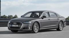 Audi veut refaire vivre la marque Horch pour concurrencer Maybach