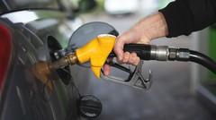 Carburant : les prix vont encore grimper en 2019