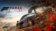Test Forza Horizon 4 : bons baisers (en 4K) de Grande-Bretagne