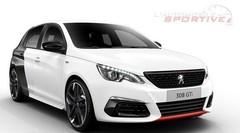 Peugeot 308 GTi phase 2.2 : moins de chevaux, plus de kilos