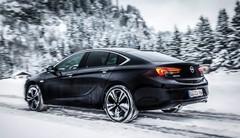 Les pneus hiver bientôt obligatoires en France