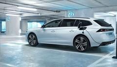 PSA va assembler les boîtes à double embrayage des hybrides à Metz
