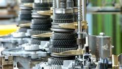 PSA crée une co-entreprise pour produire la transmission e-DCT à Metz