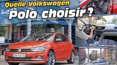 Guide d'achat Volkswagen Polo : tous nos essais, tous nos conseils