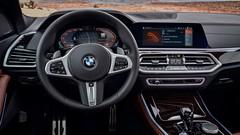 BMW dévoile le cockpit numérique de la nouvelle Série 3