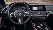 BMW Série 3 (G20) : bienvenue à bord de la nouvelle Série 3